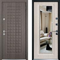 Входная металлическая  дверь  Бульдорс Mastino Marke