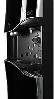 Пурифайер Ecotronic V90-R4LZ black, фото 5