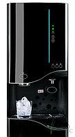Пурифайер Ecotronic V90-R4LZ black, фото 6