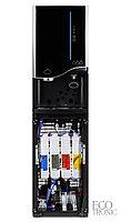 Пурифайер Ecotronic V90-R4LZ black, фото 7