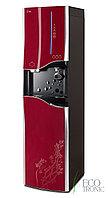 Пурифайер Ecotronic V90-R4LZ red, фото 1
