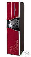 Пурифайер Ecotronic V90-R4LZ red, фото 2