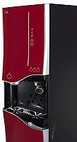 Пурифайер Ecotronic V90-R4LZ red, фото 3