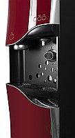 Пурифайер Ecotronic V90-R4LZ red, фото 4