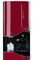 Пурифайер Ecotronic V90-R4LZ red, фото 6