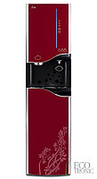 Пурифайер Ecotronic V90-R4LZ red, фото 8