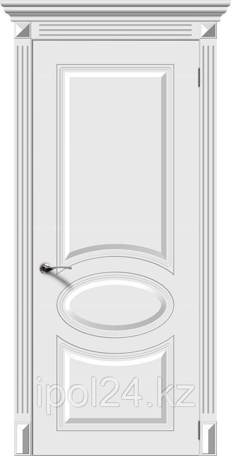 Межкомнатная дверь Verda  Джаз