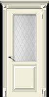 Межкомнатная дверь Verda  Блюз