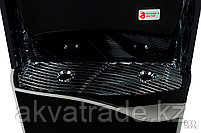 Пурифайер Ecotronic V80-R4LZ black, фото 4