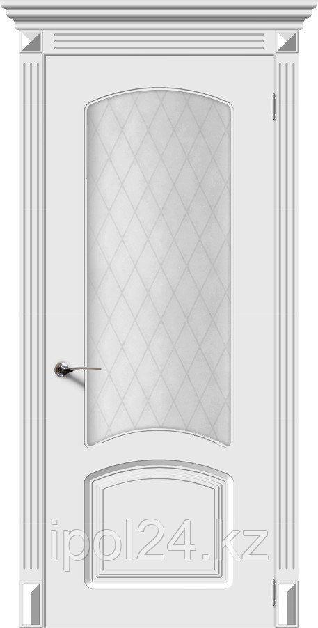 Межкомнатная дверь Verda  Ария