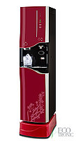 Пурифайер Ecotronic V80-R4LZ red , фото 2