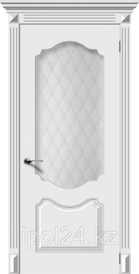 Межкомнатная дверь Verda  Фолк