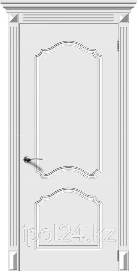 Межкомнатная дверь Verda  Танго
