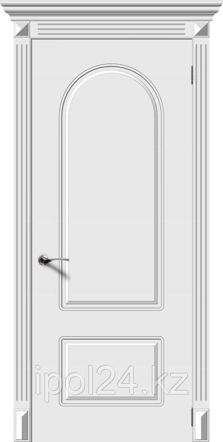 Межкомнатная дверь Verda  Менуэт