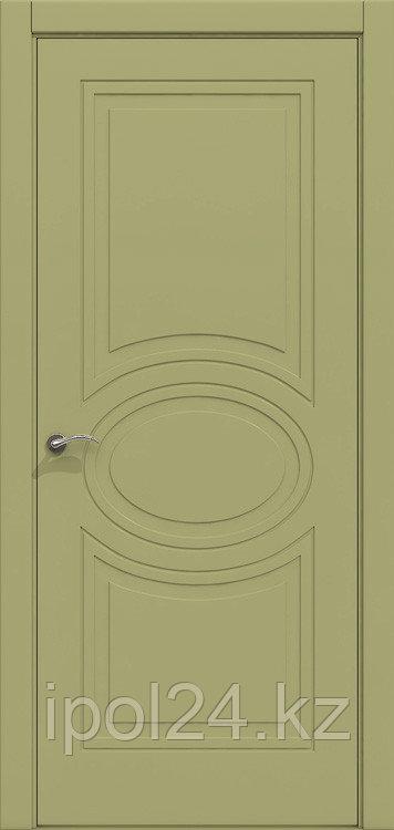 Межкомнатная дверь LOYARD Париж 4