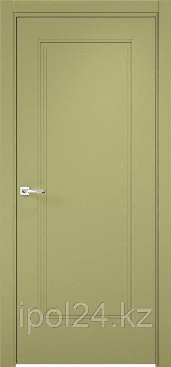 Межкомнатная дверь Verda Ларедо 02