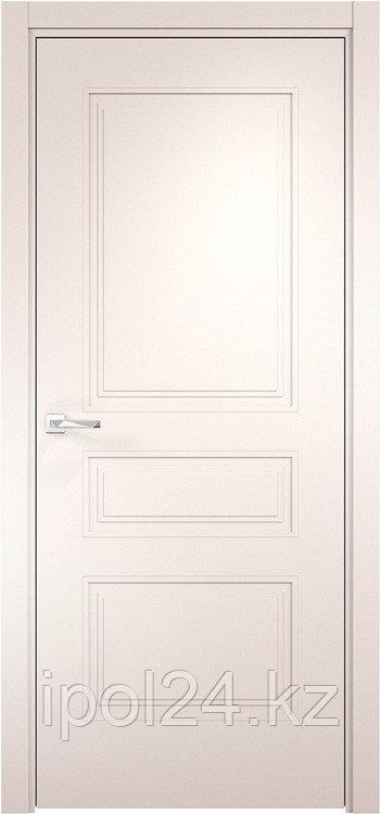 Межкомнатная дверь Verda Ларедо 04