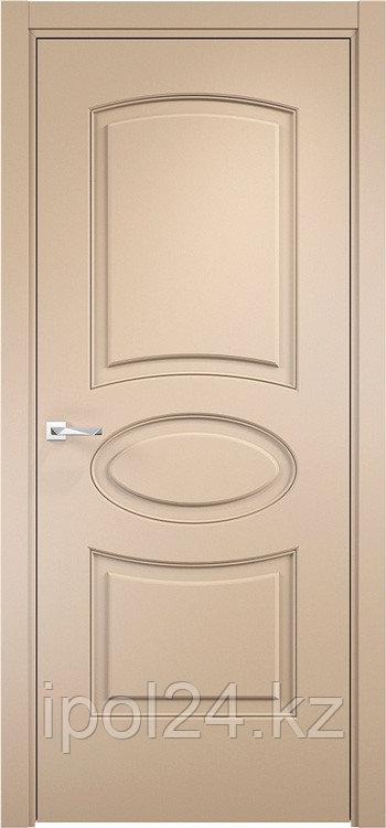 Межкомнатная дверь Verda Оксфорд 04