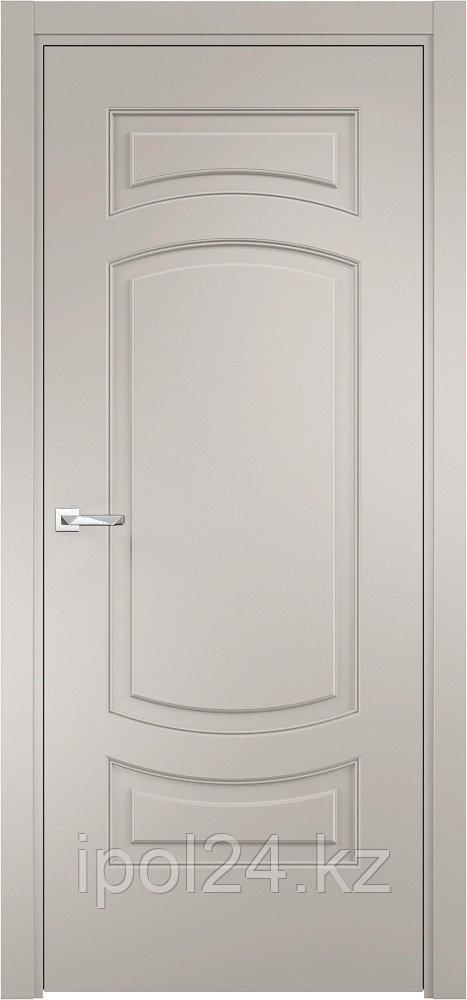 Межкомнатная дверь Verda Оксфорд 05