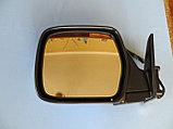 Зеркало в сборе Toyota land cruiser 80 Левое, фото 2
