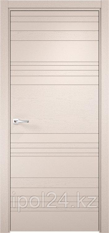 Дверь Межкомнатная LOYARD Лион 1 ДГ