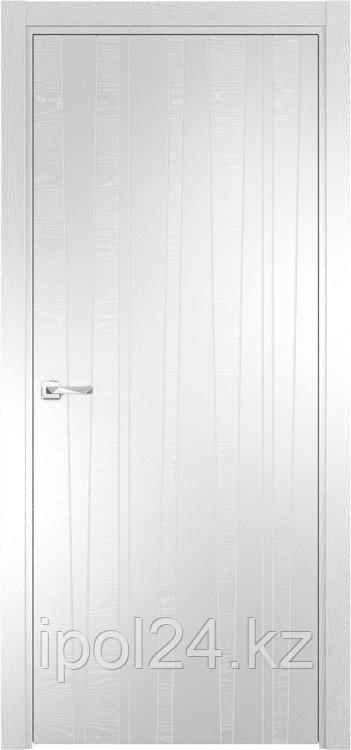 Дверь Межкомнатная LOYARD Лион 2 ДГ