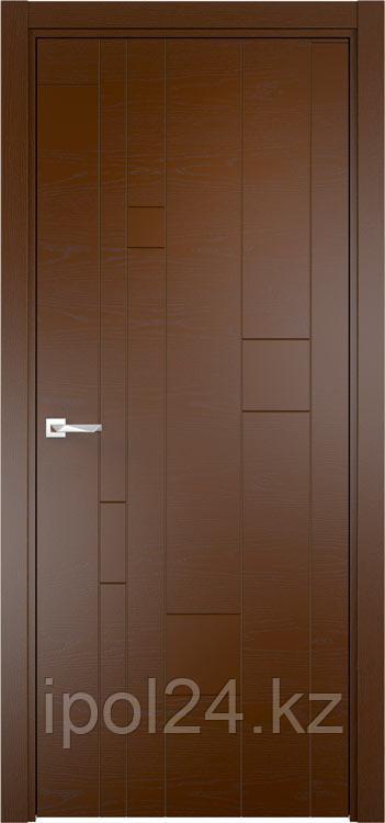 Дверь Межкомнатная LOYARD Лион 3 ДГ