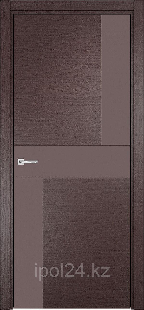 Дверь Межкомнатная LOYARD Лион 5 ДГ