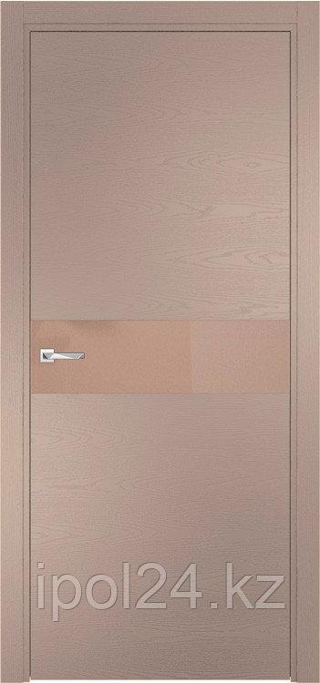 Дверь Межкомнатная LOYARD Лион 19