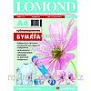 Сублимационная A4 100g 100л Lomond L0809413 for sublimation