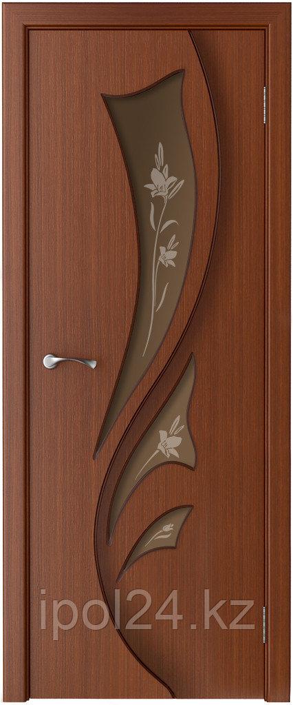 Межкомнатная дверь Verda Лидия Дельта