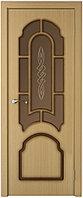Межкомнатная дверь Verda Соната