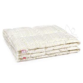 BELASHOFF- одеяла