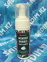 Deoproce wonder bubble smart cleanser - Пенка для умывания