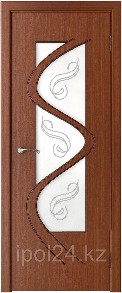 Межкомнатная дверь Verda Вега