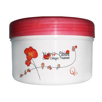 Лечение Ocean Collagen Nutri Shine 250 мл эконом. упаковка.