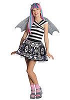 Костюм Monster High Рошель Rochelle Goyle ( размер S )