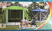 Шатер - палатка автомат TUOHAI 6601