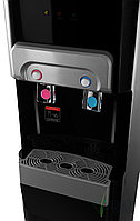 Пурифайер Ecotronic V10-U4L Black, фото 2