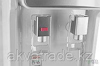 Пурифайер Ecotronic V11-U4L White , фото 3