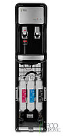 Пурифайер Ecotronic V11-U4L Black , фото 3