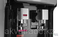 Пурифайер Ecotronic V11-U4L Black , фото 4