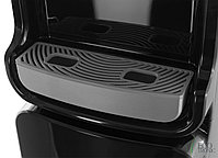 Пурифайер Ecotronic V11-U4L Black , фото 5