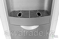 Пурифайер Ecotronic C21-U4LE white-silver, фото 3