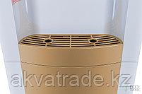 Пурифайер Ecotronic H1-U4LE white-gold, фото 4