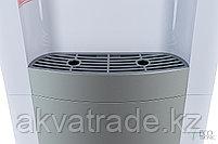 Пурифайер Ecotronic H1-U4LE white-silver, фото 5