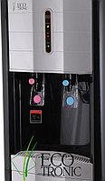 Пурифайер Ecotronic V40-U4L Black, фото 2