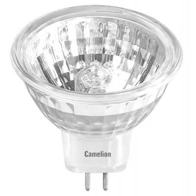 Галогенная лампа Camelion MR16 20W GU5.3