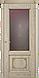 Межкомнатная дверь Verda Комфорт Шервуд 3D, фото 3