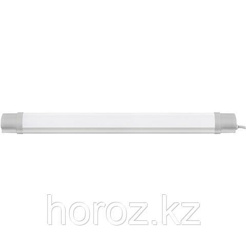 Водонепроницаемый LED светильник 36 ватт 63 см